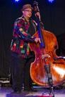 Stockholm-Jazz-20110619 Indigo-Trio- 8831