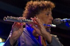 Stockholm-Jazz-20110619 Indigo-Trio- 8852