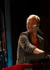 Stockholm-Jazz-20110619 Rasmus-Faber-and-Rafa-Orchestra-Cf110619 4389