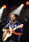 Stockholm-Music-And-Arts-20150801 Jose-Gonzalez-H28a3783