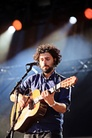 Stockholm-Music-And-Arts-20150801 Jose-Gonzalez-H28a3785