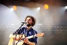 Stockholm-Music-And-Arts-20150801 Jose-Gonzalez-H28a3796