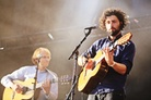 Stockholm-Music-And-Arts-20150801 Jose-Gonzalez-H28a3808