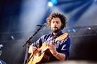 Stockholm-Music-And-Arts-20150801 Jose-Gonzalez-H28a3812ff