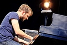 Stockholm-Music-And-Arts-20150801 Nils-Frahm-H28a3630