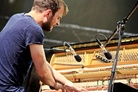 Stockholm-Music-And-Arts-20150801 Nils-Frahm-H28a3643