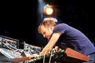 Stockholm-Music-And-Arts-20150801 Nils-Frahm-H28a3674