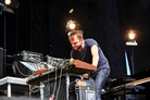 Stockholm-Music-And-Arts-20150801 Nils-Frahm-H28a3684