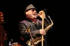 Stockholm-Music-And-Arts-20150802 Van-Morrison-H28a4200
