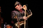 Stockholm-Music-And-Arts-20150802 Van-Morrison-H28a4201