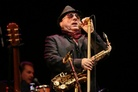 Stockholm-Music-And-Arts-20150802 Van-Morrison-H28a4205