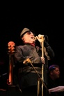 Stockholm-Music-And-Arts-20150802 Van-Morrison-H28a4212