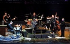 Stockholm-Music-And-Arts-20150802 Van-Morrison-H28a4262