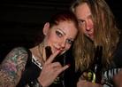 Stockholm-Rock-Out-2010-Festival-Life-Christer-Cf 0787