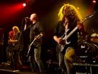 Stockholm-Rock-Out-20100501 Chris-Laney-Feat-Zinny-J.-Zan-Cf 0501