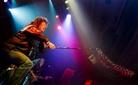 Stockholm-Rock-Out-20100501 Chris-Laney-Feat-Zinny-J.-Zan-Cf 0621