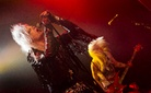 Stockholm-Rock-Out-20100501 Crashdiet-Cf 0737