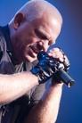 Stockholm Rock Out 2010 100910 Udo 806