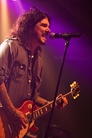 Stockholm Rock Out 2010 100911 John Corbi 751