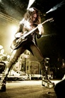 Stockholm-Rocks-20140503 Marty-Friedman Pbh5365