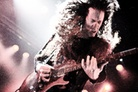 Stockholm-Rocks-20140503 Marty-Friedman Pbh5586