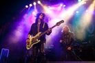 Stockholm-Rocks-20141107 Vandenbergs-Moonkings Pbh4360