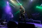 Stockholm-Slaughter-20170429 Moonspell 3597