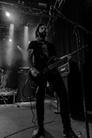 Stockholm-Slaughter-20170429 Mortuus 2786