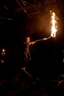 Stockholm-Slaughter-20170429 Watain 4300