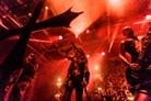 Stockholm-Slaughter-20170429 Watain 4427