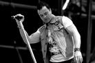 The-Stone-Music-Festival-20120421 Shannon-Noll--1055