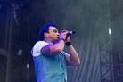 The-Stone-Music-Festival-20120421 Shannon-Noll S5u5223