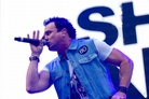 The-Stone-Music-Festival-20120421 Shannon-Noll S5u5228