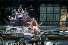 The-Stone-Music-Festival-20130420 Aerosmith S5u4906