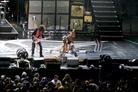 The-Stone-Music-Festival-20130420 Aerosmith S5u4937-3