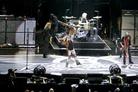 The-Stone-Music-Festival-20130420 Aerosmith S5u4948-1