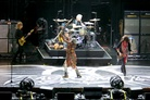 The-Stone-Music-Festival-20130420 Aerosmith S5u4951