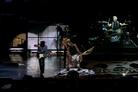 The-Stone-Music-Festival-20130420 Aerosmith S5u4956