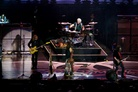 The-Stone-Music-Festival-20130420 Aerosmith S5u4999