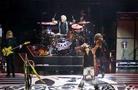 The-Stone-Music-Festival-20130420 Aerosmith S5u5001