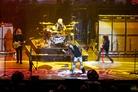 The-Stone-Music-Festival-20130420 Aerosmith S5u5003