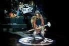 The-Stone-Music-Festival-20130420 Aerosmith V8l4703-Version-2