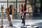The-Stone-Music-Festival-20130420 Aerosmith V8l4717-Version-2