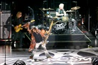 The-Stone-Music-Festival-20130420 Aerosmith V8l4867
