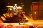 The-Stone-Music-Festival-20130420 Aerosmith V8l4926