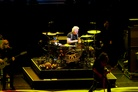 The-Stone-Music-Festival-20130420 Aerosmith V8l4951