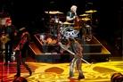 The-Stone-Music-Festival-20130420 Aerosmith V8l4954