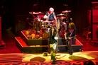 The-Stone-Music-Festival-20130420 Aerosmith V8l4976