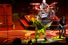 The-Stone-Music-Festival-20130420 Aerosmith V8l4986
