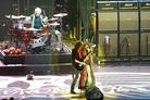 The-Stone-Music-Festival-20130420 Aerosmith V8l4993